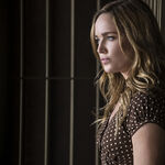 7-legends of tomorrow The Justice Society of America sara lance.jpg