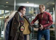 2.The Flash The Present-Trickster-3 et Jay Garrick-3