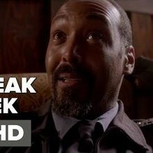 The Flash 2x21 Sneak Peek 3 Season 2 Episode 21 Sneak Peek 3