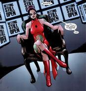 Veronica Sinclair-batgirl06 0020