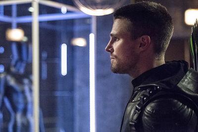 Arrow-season-3-premiere-destin