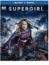 Supergirl-S3-BD2-768x1024.jpeg