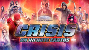 Crisis-feat-image