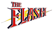 The Flash-1990 logo.png