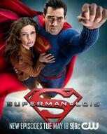 Superman & Lois poster S1 002