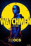 Watchmen (série)^
