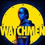 Watchmen-ocs.jpg