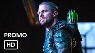 "Arrow 7x11 Promo ""Past Sins"" (HD) Season 7 Episode 11 Promo"
