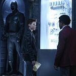 Batwoman-batman-costume.jpg