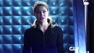 "DCTV Crossover Teaser 3 ""Elseworlds"" Promo The Flash, Supergirl, Arrow Crossover"