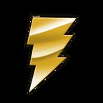 2612464-captain marvel shazam chest symbol logo color x lrg.png