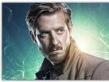 Saison 2 (Legends of Tomorrow)