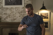 23.The Flash-elseworlds-part1-Oliver Queen
