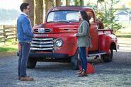8.The Flash-elseworlds-part1-Clark, Lois et Kara