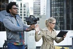 1.Arrow Schism Curtis et Felicity.jpg