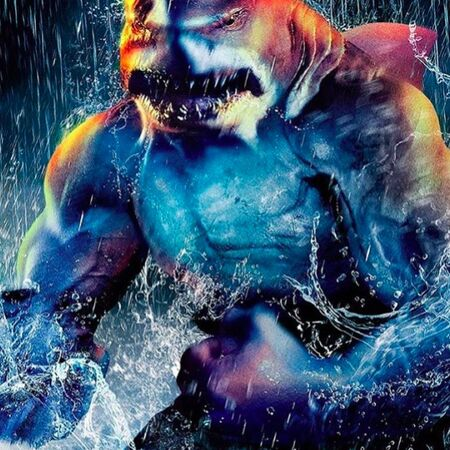 Flash-king-shark.jpg