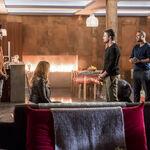 13.Arrow-Divided-Dinah, Rene, Curtis, Diggle, Felicity et Oliver.jpg