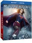 Supergirl-Season-2-Bluray.jpg