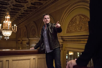 Arrow-season-4-episode-candidate-stephen