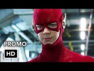 "The Flash 7x03 Promo ""Mother"" (HD) Season 7 Episode 3 Promo"