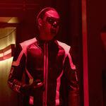11.Crisis on Earth-X, Part 2 Arrow Mr. Terrific.jpg