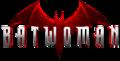 Batwoman-logo.png
