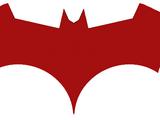 Saison 2 (Batwoman)