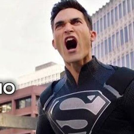 DCTV Elseworlds Crossover Night 3 Finale Promo - Superman, Flash, Arrow, Supergirl, Batwoman (HD)