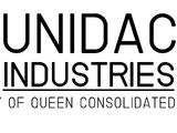 Unidac Industries