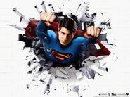 Superman-Returns-superman-20160136-1018-758