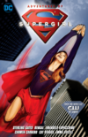 Adventures of Supergirl.png
