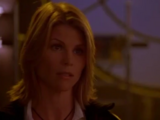 Carolyn Lance (Terra-203)