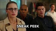 "Supergirl 3x04 Sneak Peek ""The Faithful"" (HD) Season 3 Episode 4 Sneak Peek"