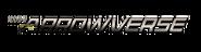 Arrowverse Wiki - The Flash anniversary logo