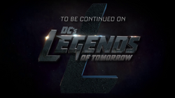 Invasion! - to be continued on DC's Legends of Tomorrow.png