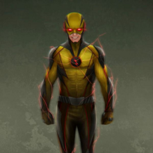 Reverse-Flash concept art 1.png