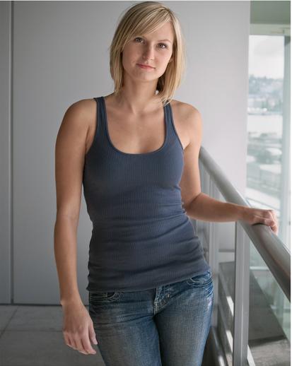 Ania Markiewicz