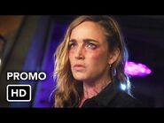 "DC's Legends of Tomorrow 6x03 Promo ""The Ex-Factor"" (HD) Season 6 Episode 3 Promo"