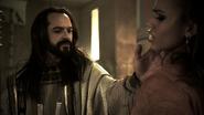 Hath-Set kill Khufu and Chay-Ara (4)