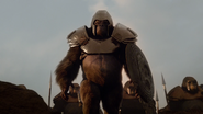 Grodd attack Central City with army (2)