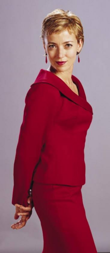Harleen Quinzel promotional image 2.png