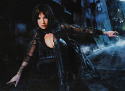 Helena Kyle promotional image 5.png