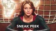 "Supergirl 4x03 Sneak Peek 2 ""Man of Steel"" (HD) Season 4 Episode 3 Sneak Peek 2"