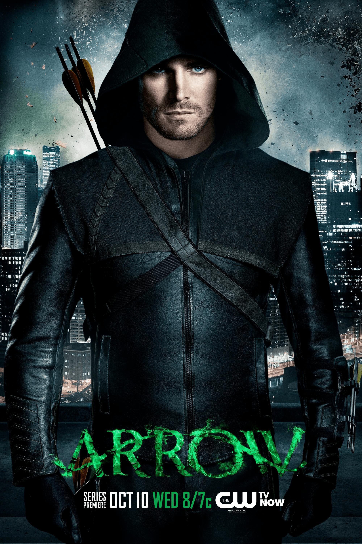 Arrow dark promo.png
