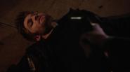 Mark Mardon can't be killed by Patty Spivot (3)