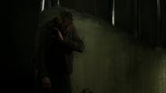 Czarna Syrena zabija Vincenta Sobela (1)