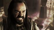 Hath-Set kill Khufu and Chay-Ara (8)