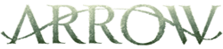 Arrow sixth logo.png