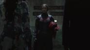 Batwoman S2 E1