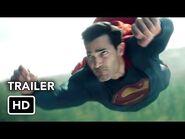 """Superman & Lois 1x15 Trailer """"Last Sons of Krypton"""" (HD) Season Finale"""